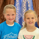 2018 VBS photo album thumbnail 1