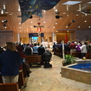 Liturgy photo album thumbnail 5