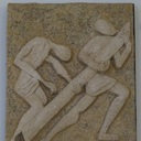 Stations of the Cross - Trinity Chapel photo album thumbnail 5